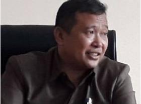 Dede Sembada: Kinerja AP Sudah Prosedural