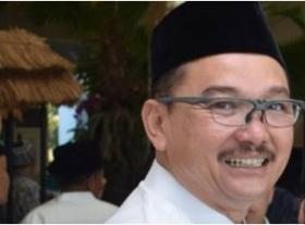 Robby Bantah Dukung SenTOSA